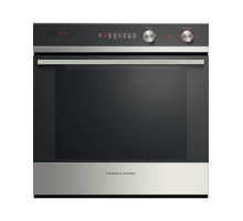 Fisher & Paykel OB60SD7PX1 Built-in Oven