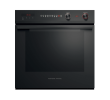 Fisher & Paykel OB60SD9PB1 Built-in Oven