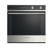 Fisher & Paykel OB60SD9PX1 Built-in Oven