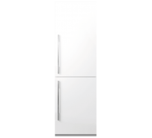 Fisher & Paykel RB60V18 Integrated Frost Free Fridge Freezer