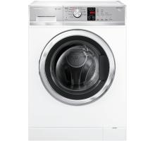 Fisher & Paykel WH7060J1 Washing Machine