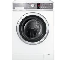 Fisher & Paykel WH7060P1 Washing Machine