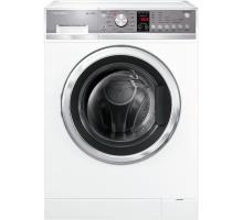 Fisher & Paykel WH8060P1 Washing Machine