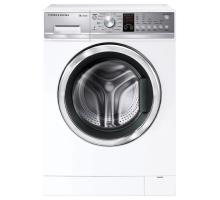 Fisher & Paykel WM1480P1 Washing Machine