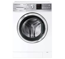 Fisher & Paykel WM1490F1 Washing Machine