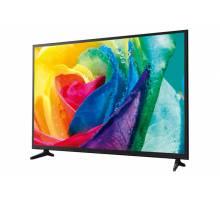 Goodmans G48227T2 48'' Full HD LED TV