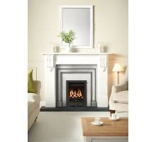 Gazco Chartwell Logic Inset Gas Fire