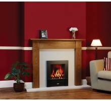 Gazco Dimension Inset Gas Fire