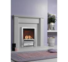 Gazco Evolution Logic Inset Gas Fire