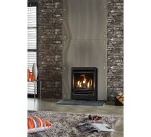 Gazco Logic Beat Inset Gas Fire