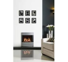 Gazco Logic Progress Inset Gas Fire