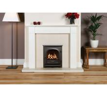 Gazco Logic Stockton Inset Gas Fire