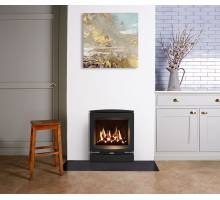 Gazco Logic Vogue Inset Gas Fire