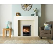 Gazco Logic Wave Inset Gas Fire