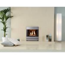 Gazco Progress Logic Inset Gas Fire