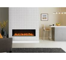 Gazco Radiance Inset 105R Electric Fire