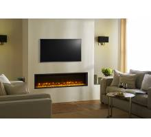 Gazco Radiance Inset 135R Electric Fire