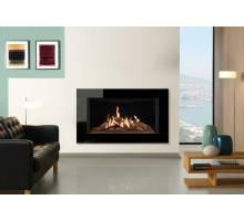 Gazco Reflex 105 Icon XS Gas Fire