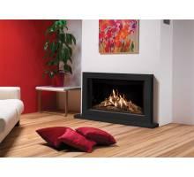 Gazco Reflex 105 Sorrento Gas Fire