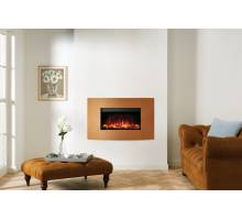 Gazco Riva2 670 Electric Verve XS Fire