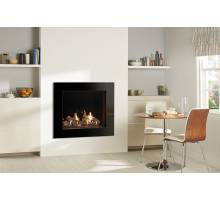 Gazco Riva2 750HL Icon XS Gas Fire