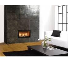 Gazco Studio 1 Edge Open Fronted Gas Fire