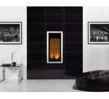 Gazco Studio 22 Gas Fire
