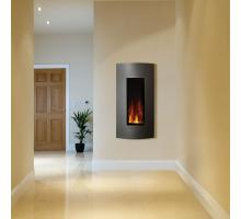Gazco Studio Electric 22 Wall Mounted Fire
