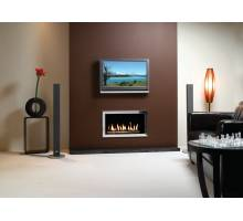 Gazco Studio Profil Gas Fire