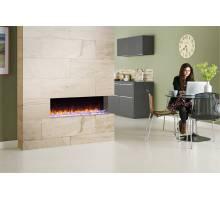 Gazco eReflex 110w Outset Electric Fire