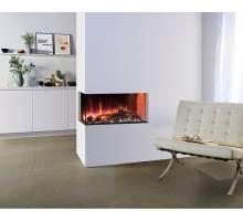 Gazco eReflex 70w Outset Electric Fire