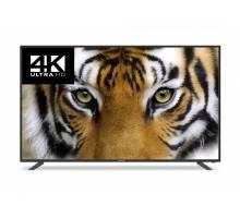 Goodmans G58238T24K 58'' Ultra HD 4K LED Smart TV