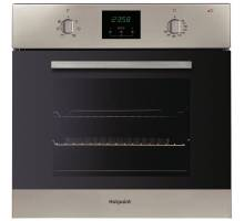 Hotpoint AOY54CIX Built-in Electric Oven
