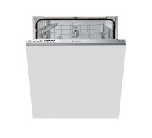 Hotpoint Aquarius LTB4B019 Built-In Dishwasher