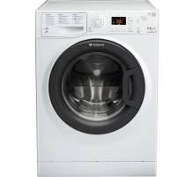Hotpoint Aquarius WDPG9640B Washer-Dryer