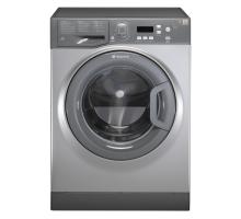 Hotpoint Aquarius WMAQF641G Washing Machine