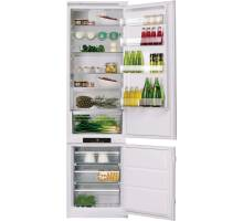 Hotpoint BCB8020AAFC Built-In Fridge Freezer