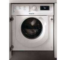 Hotpoint BIWMHG71484 Built-in Washing Machine