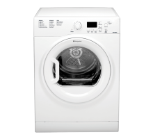 Hotpoint Experience Eco TVFET75B6P Tumble Dryer