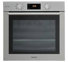 Hotpoint FA4S544IXH Built-in Steam Oven
