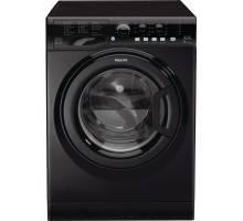 Hotpoint FDL9640K Washer Dryer
