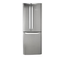 Hotpoint FFU3DX American Fridge Freezer
