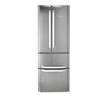 Hotpoint FFU4DX American Fridge Freezer