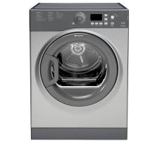 Hotpoint FTVFG65BGG Tumble Dryer