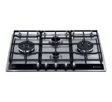 Hotpoint GX751RTX 75cm Luce Direct Flame Gas Hob