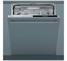 Hotpoint HIP4O539WLEGTUK Integrated Dishwasher