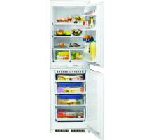 Hotpoint HM325FF2 Built-In Frost Free Fridge Freezer
