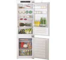 Hotpoint HM7030ECAA03 Built-In Fridge Freezer