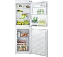 Hotpoint HMCB50501 Built-In Fridge Freezer