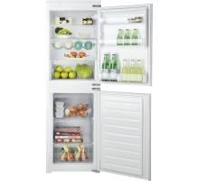 Hotpoint HMCB505011 Built-In Fridge Freezer